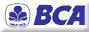 BCA ac. 8205078378 an IRMA YUSTATY SARAGIH